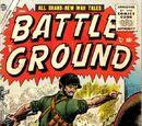 Battleground Vol 1 9