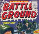 Battleground Vol 1 7