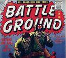Battleground Vol 1 14