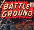 Battleground Vol 1 16