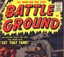 Battleground Vol 1 19