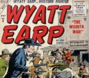 Wyatt Earp Vol 1 5