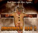 Gingerdead Man Films