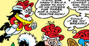 Awful Flight (Earth-8311) from Peter Porker, The Spectacular Spider-Ham Vol 1 6 0001.jpg