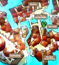 Map of Inner City Catacombs Entrances.jpg