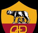 Italiaanse clubs