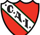 Argentijnse clubs