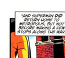Supermen of America II