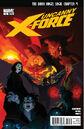 Uncanny X-Force Vol 1 14.jpg