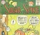 Sugar and Spike Vol 1 13