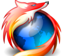 User browser:Firefox