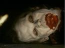 Radu beheaded.PNG