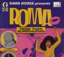 Dark Horse Presents Vol 1 6
