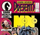 Dark Horse Presents Vol 1 7