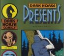 Dark Horse Presents Vol 1 10