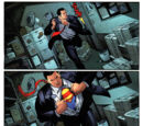 Action Comics Vol 1 815/Images