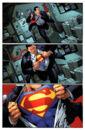 Clark Kent 003.jpg