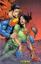 Lois Lane 0024.jpg