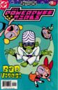 Powerpuff Girls Vol 1 19.jpg