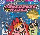 Powerpuff Girls Vol 1 25