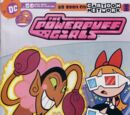 Powerpuff Girls Vol 1 59