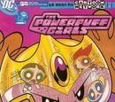 Powerpuff Girls Vol 1 64