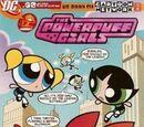 Powerpuff Girls Vol 1 68