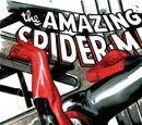 Spider-Island/Gallery