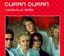Louisville 2005
