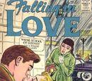 Falling in Love Vol 1 9