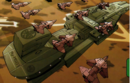 Hydra Terror-Carrier from Avengers The Initiative Vol 1 2 001.png