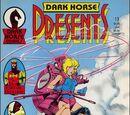 Dark Horse Presents Vol 1 13