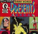 Dark Horse Presents Vol 1 20