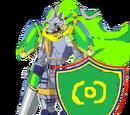 Knigthwolfmon