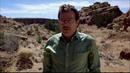 WalterS1E1 in der Wüste.png