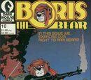 Boris the Bear Vol 1 10