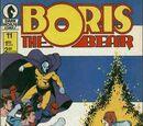 Boris the Bear Vol 1 11