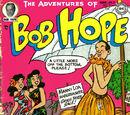Adventures of Bob Hope Vol 1 27