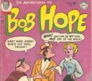 Adventures of Bob Hope Vol 1 28
