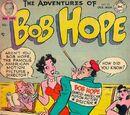 Adventures of Bob Hope Vol 1 23