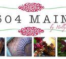 504 Main: A Creative Blog