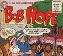 Adventures of Bob Hope Vol 1 38