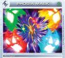 Phobia Mask