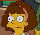 Bonnie Flanders