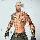 Biker Flames Tattoo.jpg