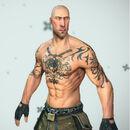 Devil Skull Tattoo.jpg