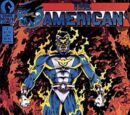 The American Vol 1 2