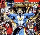 The American Vol 1 4