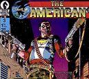 The American Vol 1 3