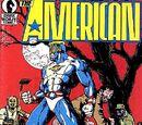 The American Vol 1 6